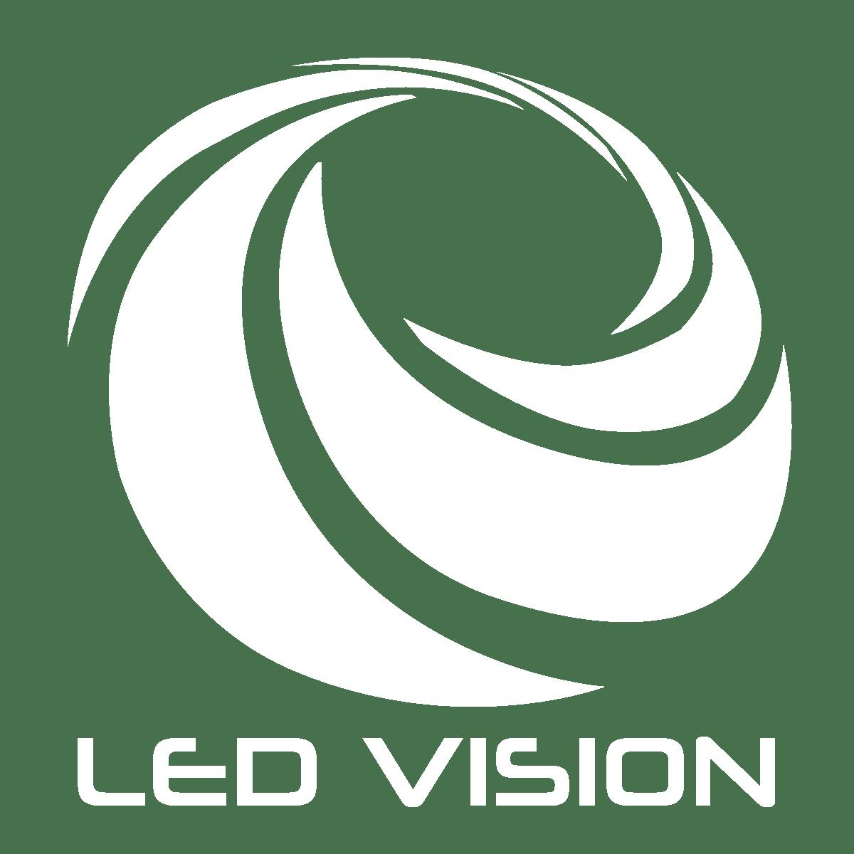 LED Vision d.o.o.