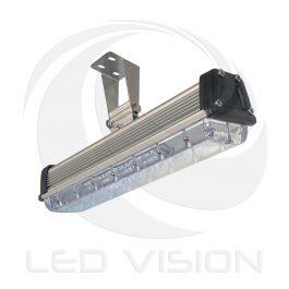LV-DB01 LINEA 35W