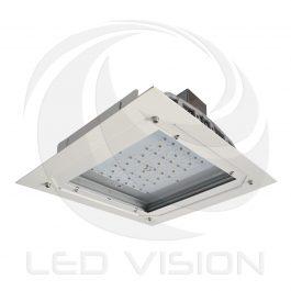 LV-K52 ADEPTO 100W-150W