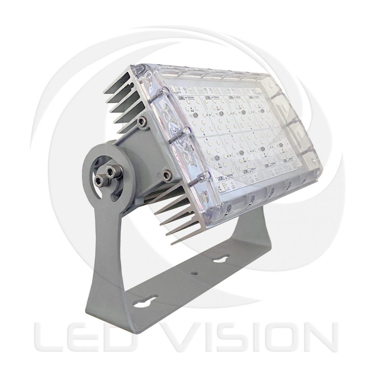 LV-PR17 MATRIX 78W