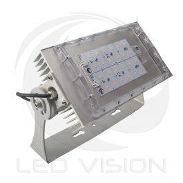 LV-PR17 MATRIX 100W