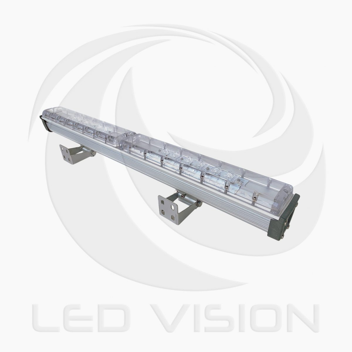 LV-DB01 LINEA 65W