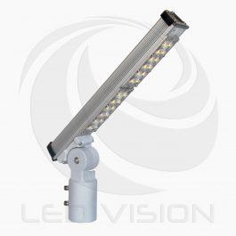LV-U15IP NANO S 35W-50W