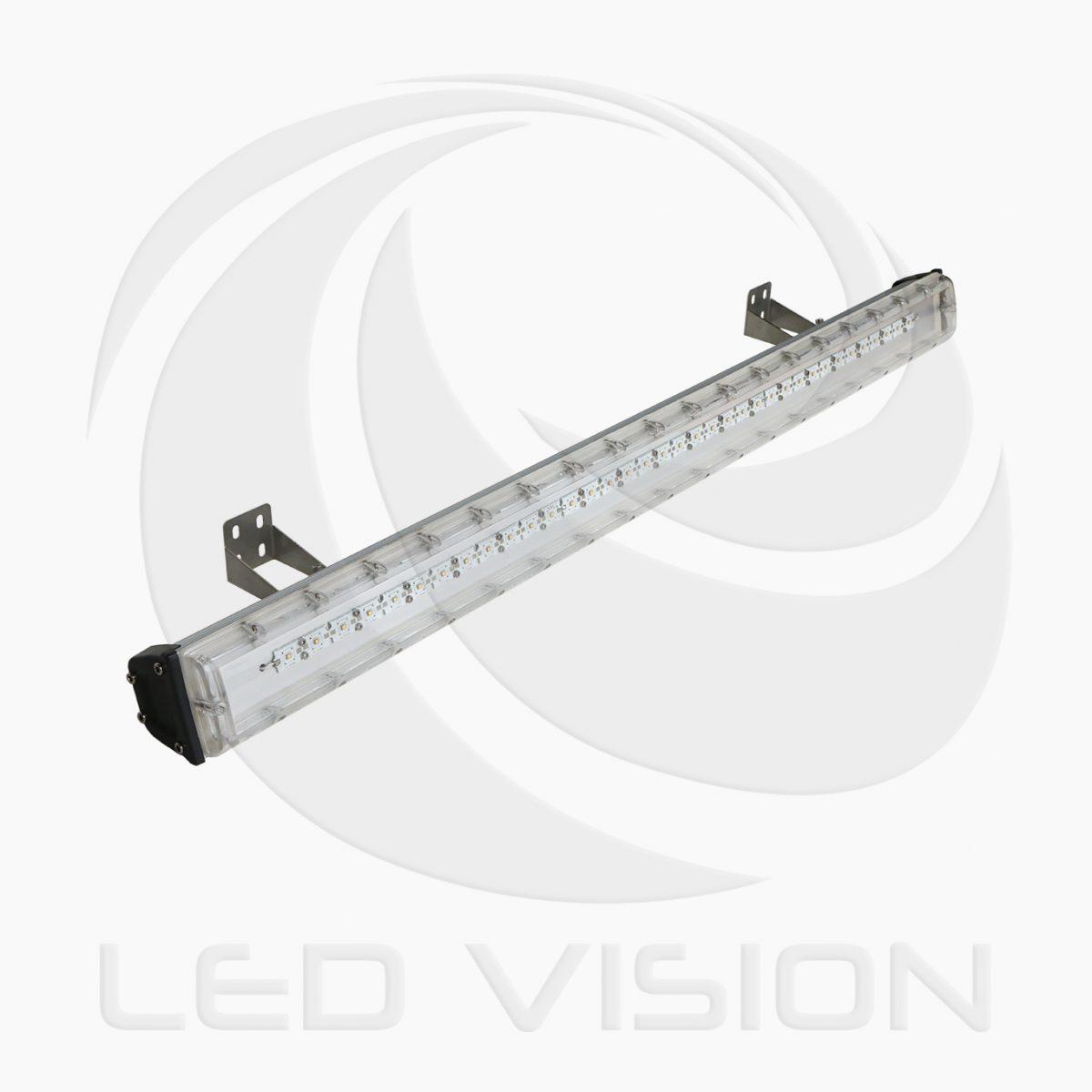 LV-DB01 LINEA