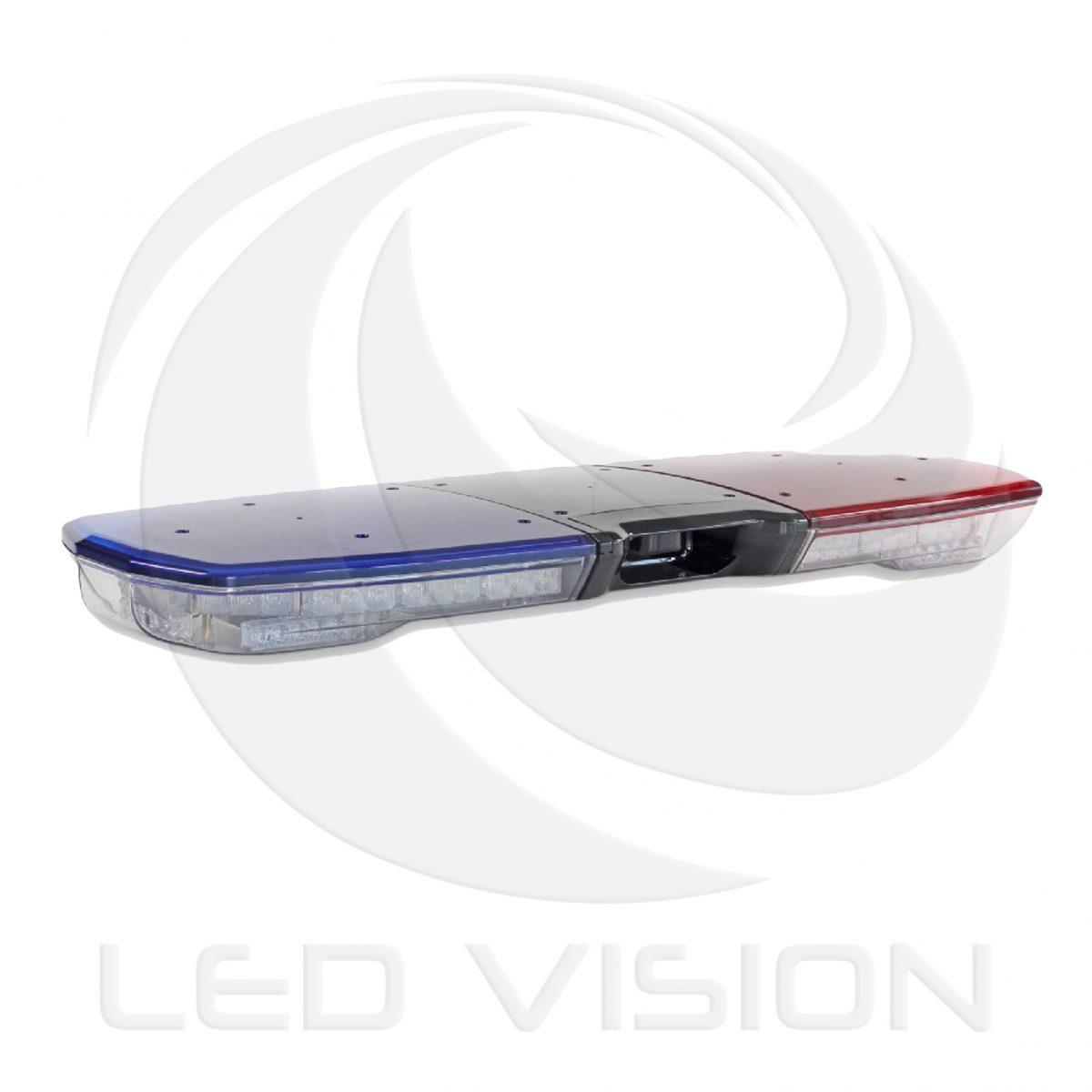 LV-PL035